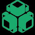 Логотип Модультрон